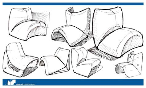the images collection of industrial industrial design sketches chair design sketches furniture