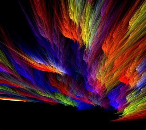 super colorful download super cool wallpapers to your cell phone