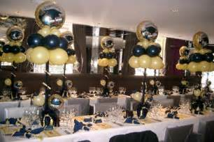 decorating ideas for graduation party1