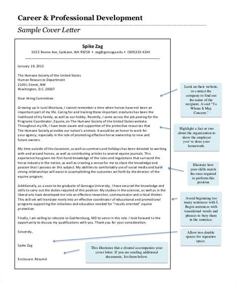 Development Editor Cover Letter by Free Cover Letter Template 59 Free Word Pdf Documents Free Premium Templates