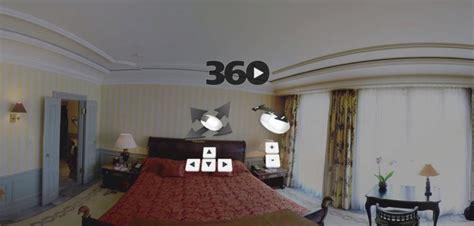 11 grad im schlafzimmer besuch 360 176 grad ansicht so sieht das schlafzimmer