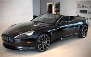 Aston Martin Db9 S New 2016 Aston Martin Db9 Gt Volante Roslyn Ny