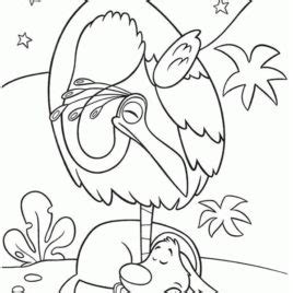 kevin love coloring pages keven love free colouring pages