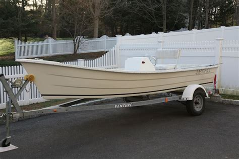boat hull molds for sale selling a lot of different boat molds boat design forums