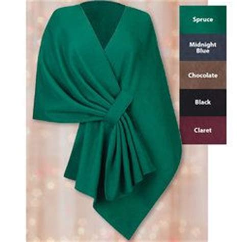 pattern for a fabric shawl 243 best images about sewing for women on pinterest