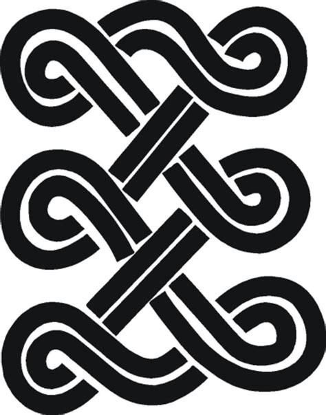 Cc Aufkleber Auto Bedeutung afrikanische symbole autoaufkleber t 252 r fliesenaufkleber