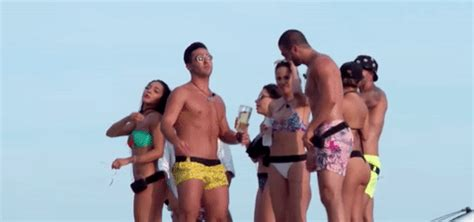 mtv temporada 3 gif by acapulco shore find & share on giphy