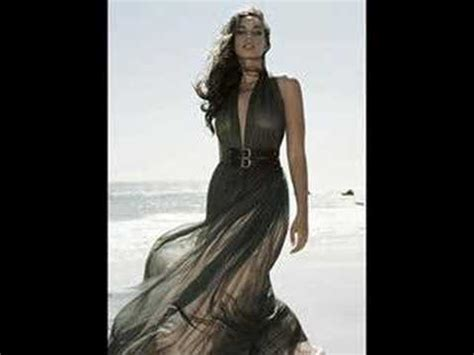 best you never had leona lewis the best you never had of leona lewis in on jukebox