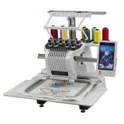 machine embroidery machines pr 1000 embroidery machine at ken s sewing center