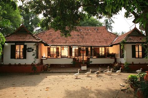 home design for village in india traditional kerala houses for sale google search