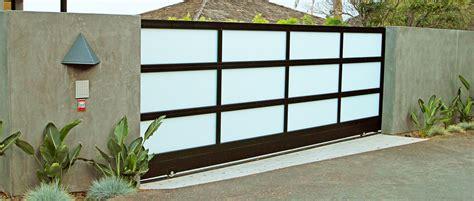 Garage Doors Unlimited Driveway Gates Garage Doors Unlimited Gdu Garage Doors