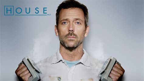 dr house music list house m d 2004 for rent on dvd and blu ray dvd netflix