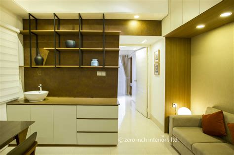 studio apartment interior designer studio apartment interior design in dhaka zero inch