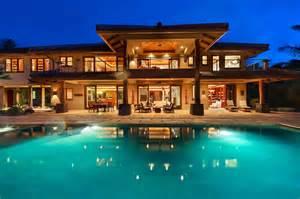Hawaii Rental Villa Rentals Vacation Rentals And Vacation