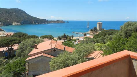 isola giglio appartamenti agenzia immobiliare aegilium affitti estivi appartamenti