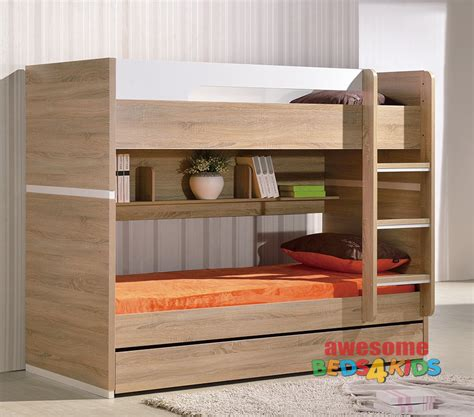 Bunk Beds Brisbane Space Saving Beds Brisbane Ottoman By Brosa European Wall Bed With Sofa Bambino Home