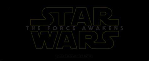 13 star wars the force awakens trailer gifs