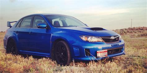 custom subaru impreza 2002 subaru impreza wrx customized www imgkid com the