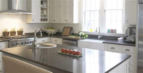 Living Kitchen Articles » Home Design 2017