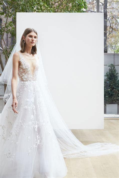 wedding trends 2018 new 2018 wedding dress trends bridal gowns
