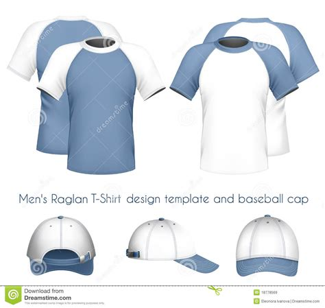 T Shirt Design Template Baseball C Royalty Free Stock Images Image 18778569 Baseball T Shirt Design Templates