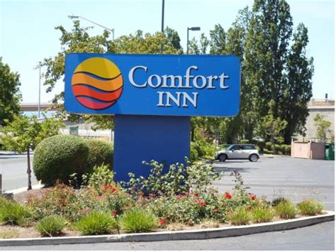comfort inn fremont ca comfort inn silicon valley east fremont ca aaa com