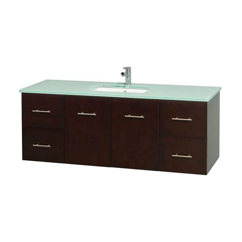 bathroom sink tops sale bathroom vanity combos sale cheap bathroom vanity combos