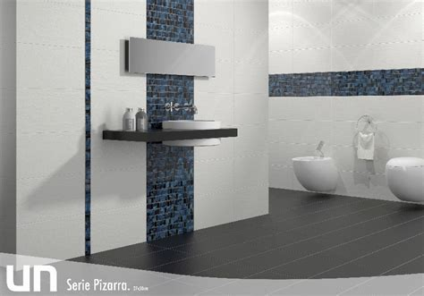 decorados y acabados ceramicos pavimentos para ba 241 os mejor imagen diseno casa