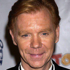 david caruso biography celebrity facts and awards sylvester stallone death