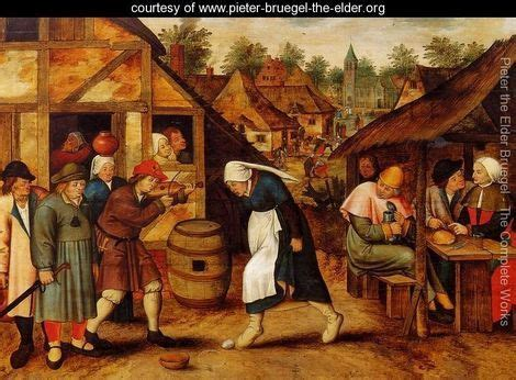 the bruegels lives and the egg dance pieter the elder bruegel www pieter bruegel the elder org art from the