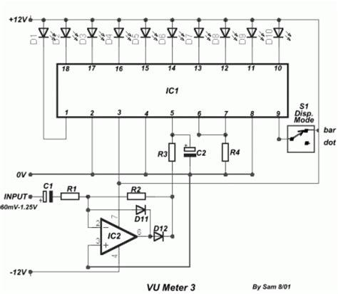 Energy Meter Em368 C Cu Selec meter circuit page 22 meter counter circuits next gr