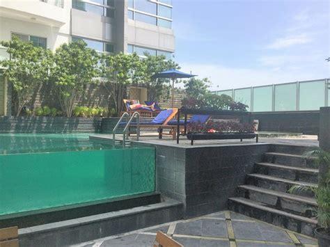 steamboat corner medan 그랜드 스위트 벨호텔 메단 grand swiss belhotel medan 호텔 리뷰 가격 비교