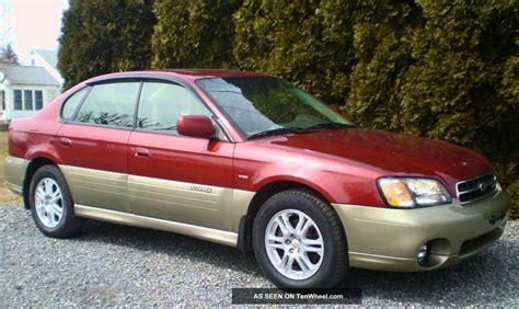 subaru sedan 2002 2002 subaru outback sedan www imgkid com the image kid