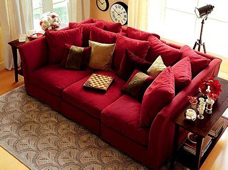 todd couch plush big couches home design ideas