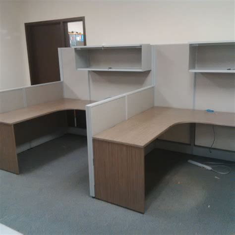 office furniture in vancouver raute buy rite business furnishings office furniture vancouver