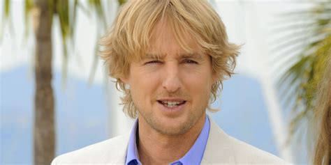 actor similar to owen wilson there s going to be an owen wilson wow meet up in london