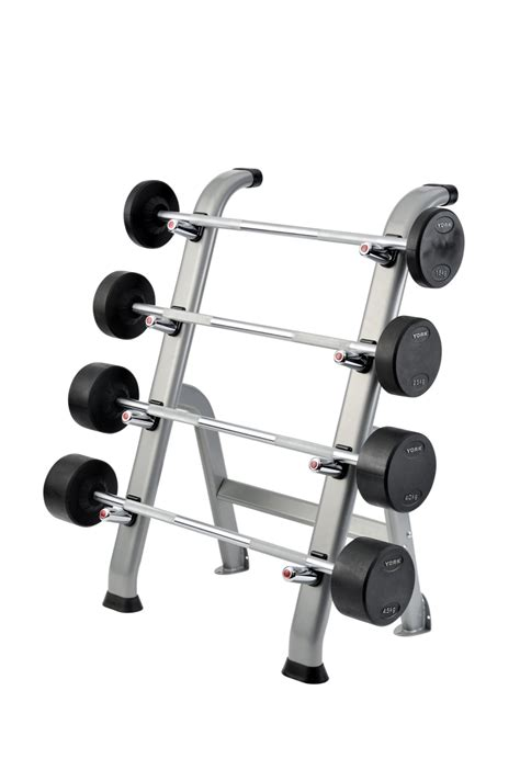 Sale Barbel 5kg Barbell Dumbel Dumbell Barble Dumble X43 dumbell racks and storage archives chandler sports