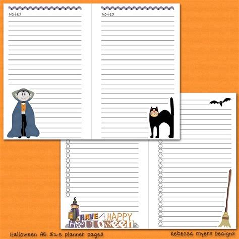 6 Best Images Of Franklin Covey Printable Pages Franklin Covey Daily Planner Refills Franklin Franklin Covey Planner Pages Template