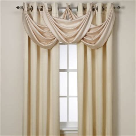 best curtains for insulation insola 174 odyssey grommet top insulating window curtain
