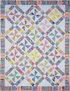 best 25 pinwheel quilt ideas on