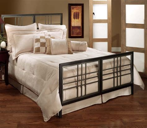 bedroom designs modern bedroom design bedroom designs