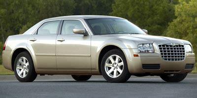Chrysler 300 Warranty by 2009 Chrysler 300 Warranty Iseecars