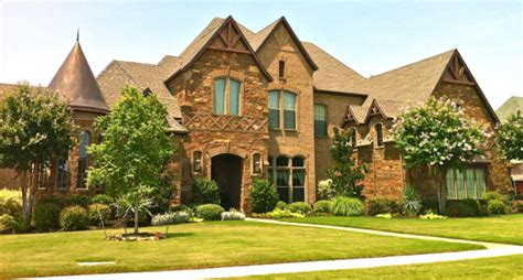 houses for sale in southlake tx homes for sale in southlake tx find new homes in southlake
