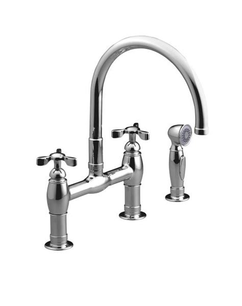 Kitchen Faucet Seattle 54 Best Images About Client Seattle Kitchen On Kitchen Sink Faucets Pot Racks And