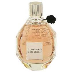 Image result for Viktor & Rolf Flowerbomb fragrance women
