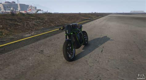 Schnellstes Motorrad Gta5 Online by Gta 5 Fahrzeuge Alle Autos Und Motorr 228 Der Flugzeuge Und