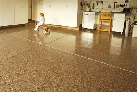 residential epoxy flooring gallery life deck