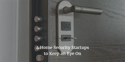home security startup 28 images ukrainian startup ajax