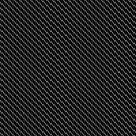 pattern metal coreldraw carbon fiber texture pictures to pin on pinterest pinsdaddy