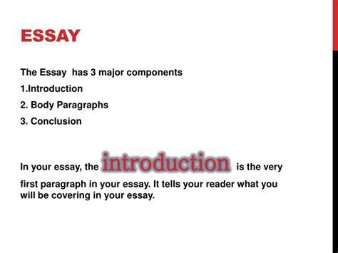 recurring theme definition literature ppt response to literature essay on recurring theme